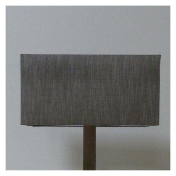lampenschirme lampenf e. Black Bedroom Furniture Sets. Home Design Ideas